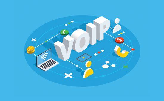 什麼是VoIP?