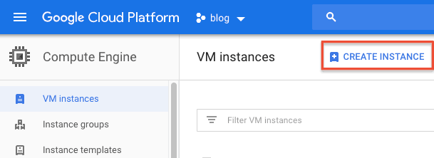 如何使用 EasyEngine v4 安裝 WordPress - 以 GCP 為例 6