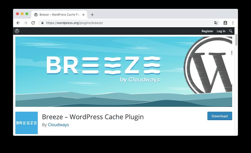 14 個最佳 WordPress Cache Plugins 緩存快取外掛推薦 - 2019 免費/付費通通有 9