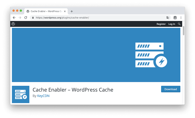 14 個最佳 WordPress Cache Plugins 緩存快取外掛推薦 - 2020 免費/付費通通有 8