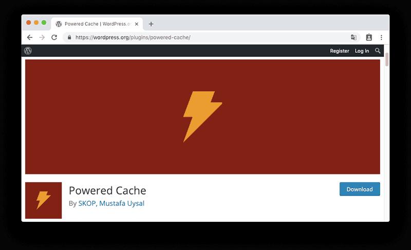 14 個最佳 WordPress Cache Plugins 緩存快取外掛推薦 - 2019 免費/付費通通有 14
