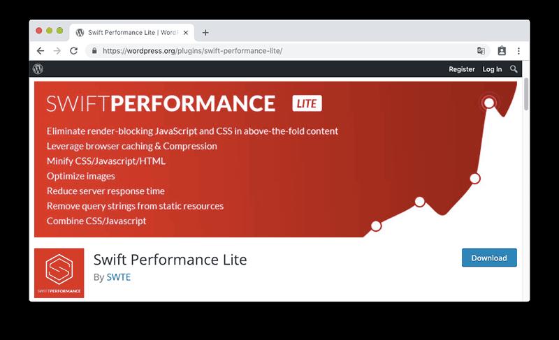 14 個最佳 WordPress Cache Plugins 緩存快取外掛推薦 - 2019 免費/付費通通有 13