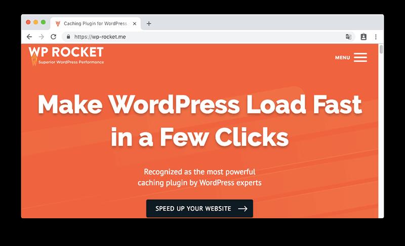 14 個最佳 WordPress Cache Plugins 緩存快取外掛推薦 - 2020 免費/付費通通有 1