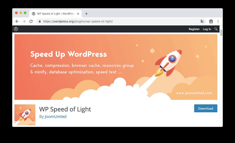 14 個最佳 WordPress Cache Plugins 緩存快取外掛推薦 - 2019 免費/付費通通有 11