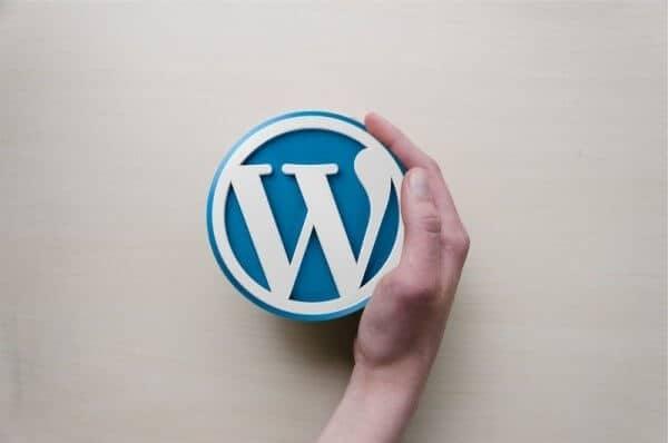 3 分鐘了解 WordPress.com 與 WordPress.org 之間的不同