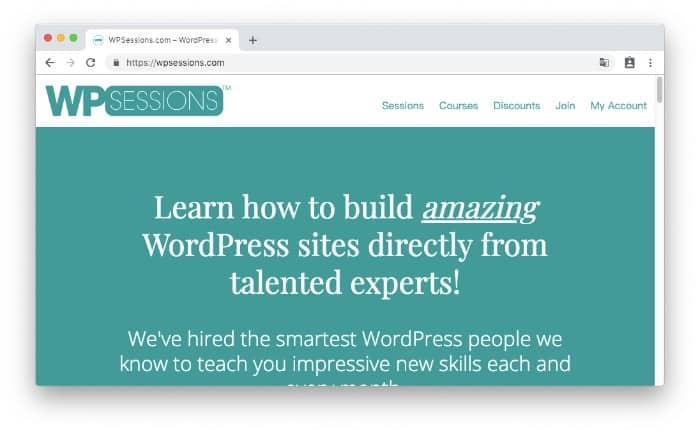 超過 40 個線上學習網站 - 網頁設計、程式語言、各種領域線上課程免費/付費資源索引 14