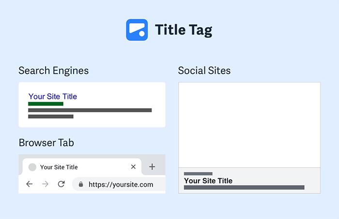 metatags.io - 替你的網站自動產生 Meta Tag 元標籤屬性,改善網站排名的 SEO 工具