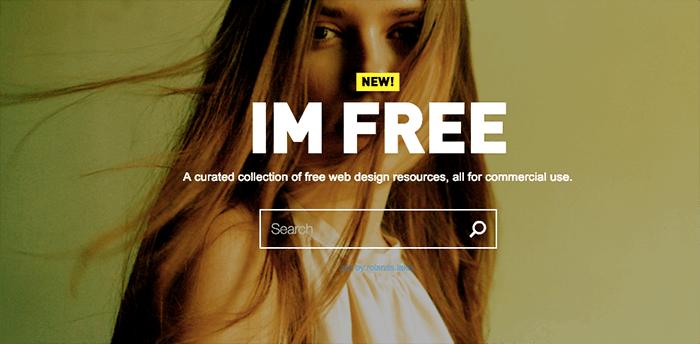 IM Free - 線上無版權免費圖庫,CC0 可商用高品質圖片免費下載