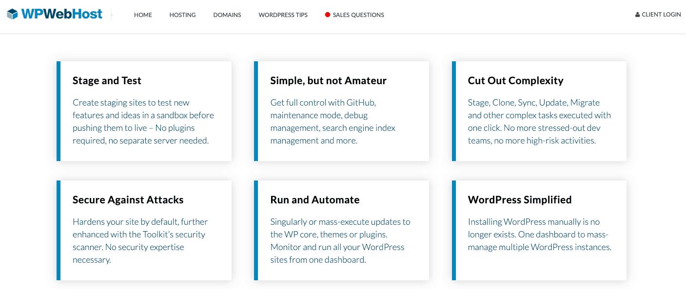 WPWebHost 深度評測 - 從購買主機到建立 WordPress 網站完整教學